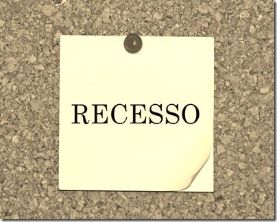recesso1[4]